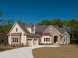 craftsman style home plans donald gardner home plan