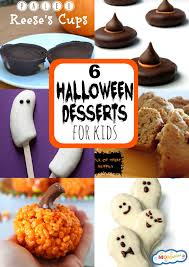 Nut Free Halloween Treats by Healthy Halloween Treats Archives Momables Good Food Plan On It