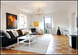 Interior Design Blog Ideas - Apartment interior design blog