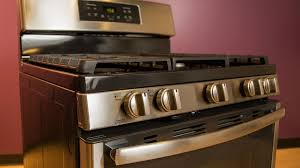 are best buy black friday deals available online best black friday appliance deals cnet