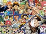 One Piece Xxx Hentai Manga Mediafire Mediafire