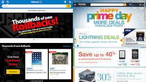 what is the average percent off of amazon items during black friday amazon u0027prime day u0027 shattered global sales records jul 15 2015