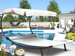 White Wicker Outdoor Patio Furniture by Chaise Lounge Large Size Of Patio4 Patio Lounge Chairs Outdoor