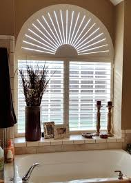 arch window shade bed bath and beyond clanagnew decoration