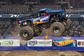 monster truck show in san diego it u0027s time to jam at monster jam oc mom blog