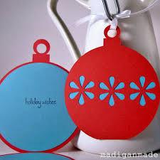 christmas craft ideas christmas card ideas dump a day with