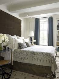 Grey And White Bedroom Decorating Ideas Grey Bedrooms With Stylish Design Gray Bedroom Ideas