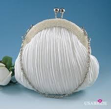 نصائح لماكياج مشرق يوم زفافكتألقي بيوم زفافك بأرقى كوشة من