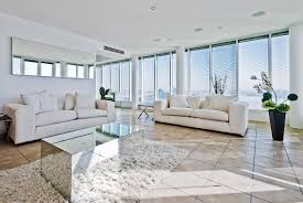 how to choose the perfect blinds for the living room myrtle