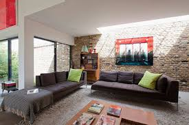 Rustic Home Interior Awesome Beautiful Living Room Images House Design Interior