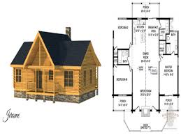 100 log cabin plans 3 bedroom log cabin kits photos and