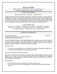 resume objective for pharmacist human resources assistant resume samples visualcv resume samples hr receptionist sample resume pharmacy consultant sample resume sample human resources assistant resume