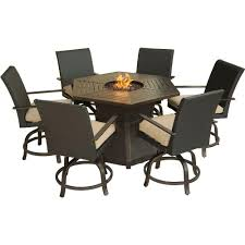 metal patio furniture black patio dining sets patio dining