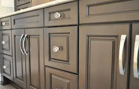 cabinets u0026 drawer kitchen cabinet handles inside voguish black