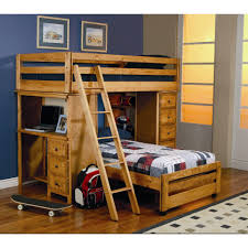 Ideas For Small Bedrooms For Adults Bunk Beds Small Bedroom Decorating Ideas On A Budget How To