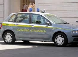 Catania, controlli nelle attività: il 53% non rilascia scontrini$