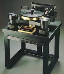¿Qué aparato/s vintage os gustaría tener? - Página 5 Images?q=tbn:ANd9GcSdzvldR-vhsI3-X2ZBHcwSckcNR5O_pTehMZKqZa2VGAy45E9ZcQ