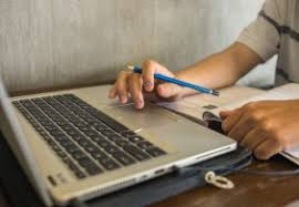 Writing research papers across the curriculum cengage learning FC Writing Research Papers Across the Curriculum by