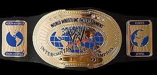 صور احزمة WWE Images?q=tbn:ANd9GcSe-qydfUr76f9WtuCiJRJL-p_qMmDRMjho3PiR9db47_tO1JHY