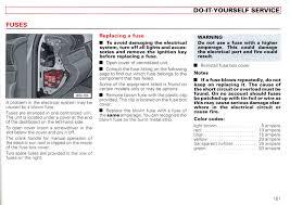 2001 Volvo S60 Fuse Box 98 Audi A4 Fuse Box 98 Free Wiring Diagrams