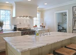 Ceramic Kitchen Backsplash Wood Kitchen Countertop Sealer Laminated Wood Flooring White Mini