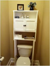 bathroom bathroom ideas for small space small bathroom gallery pictures for lovable bathroom design in small space with terrific look