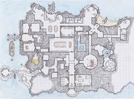 dungeon also adventure
