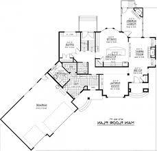 plan fabulous luxury house plans image design screened porch