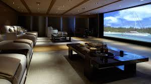 Home Theater Design Pictures Home Theater Audio Video Media Rooms Lake Norman Charlotte Nc