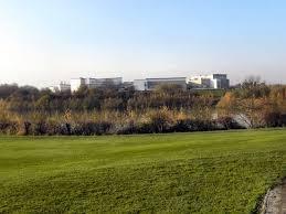 Wright Robinson College