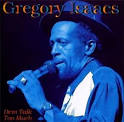 GREGORY ISAACS - Dem Talk Too Much -. -. Produced by Linval Thompson - Gregory Issacs - Dem Talk Too Much