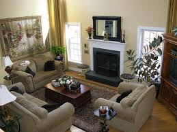 Living Room Interior Wall Design Furniture Kitchen Lighting Tags Kitchen Sink Light Kitchen Sink