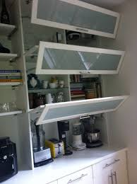Reviews Of Ikea Kitchen Cabinets Wall Kitchen Cabinets Ikea Tehranway Decoration