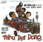 Ruang Masa Lalu: VCD Ori Film Jadul : Warkop DKI (