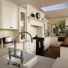 Kitchen Sink Manufacturers by Readymade Modular Kitchen Accessories Manufacturers Suppliers