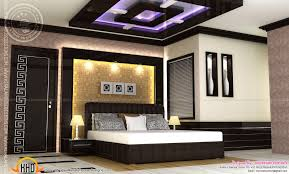 Home Interior Design Kerala by Excellent Home Interiors Shoise Com