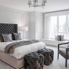 Best  Monochromatic Decor Ideas On Pinterest Navy And White - Bedroom colors decor