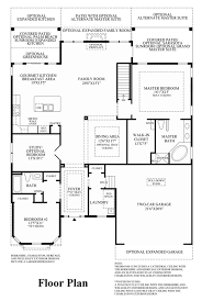 Sunroom Floor Plans by Regency At Upper Dublin The Tradition Home Design