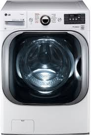 lg washing machines washers for sale online at ajmadison com