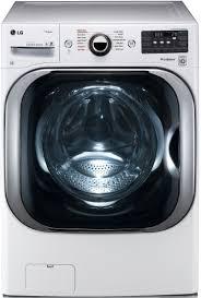 lg washing machines washers for sale online at ajmadison com