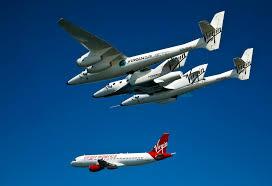 Virgin Baggage Fee Sfo Terminal 2 Virgin America