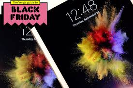 best black friday deals today the 20 best deals of black friday 2015 the verge