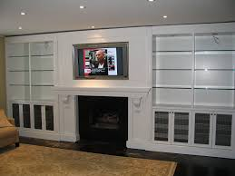 Bedroom Wall Units Designs Wall Units Design With Others Dark Green Living Room Self Cabinets