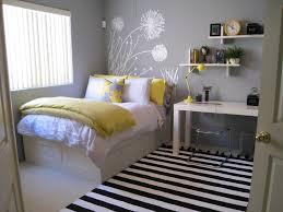 bedrooms new bed design bedroom wall designs master bedroom