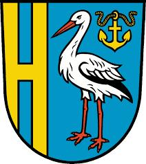 Havelaue