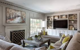 interior designer living room i interior design for living rooms i