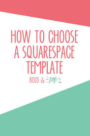 Squarespace by 85 Best Squarespace Images On Pinterest Website Designs
