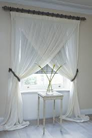 best 25 master bedroom ideas only on pinterest master bedroom 20 master bedroom decor ideas