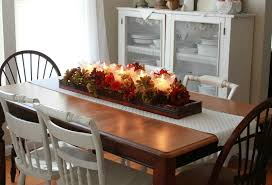 Dining Room Table Decor Ideas kitchen table decor ideas best 25 kitchen table centerpieces