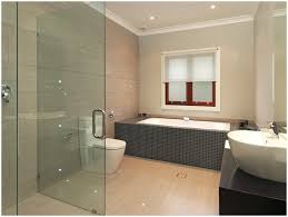 bathroom latest bathroom designs 1000 ideas about contemporary bathroom contemporary bathroom design